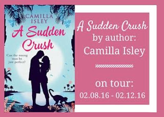 suddencrushbooktourpic