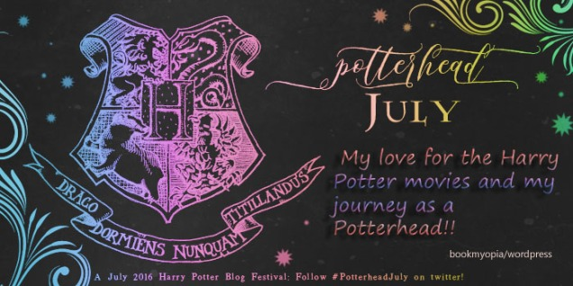 potterhead-july-diversity copy