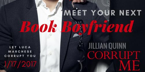 corrupt-me-book-boyfriend-twitter-teaser